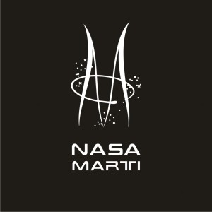 MARTI logo[3]